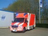 MHD-Oldenburg-RTW
